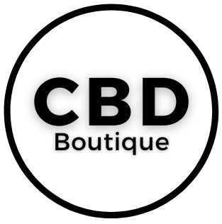 CBD Boutique